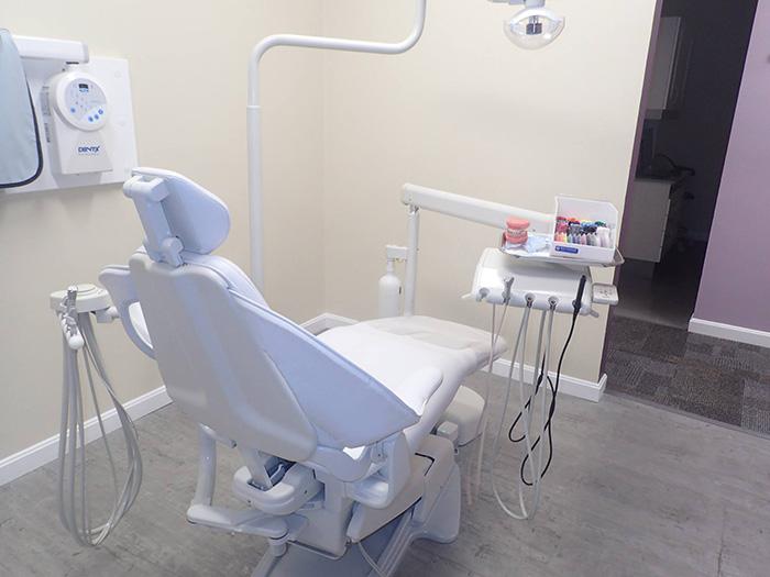 Office Tour - Marlborough MA | Metrowest Dental Center